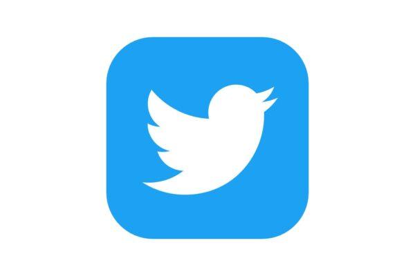 【公式】株式会社 大倉製作所 ツイッター始めました!